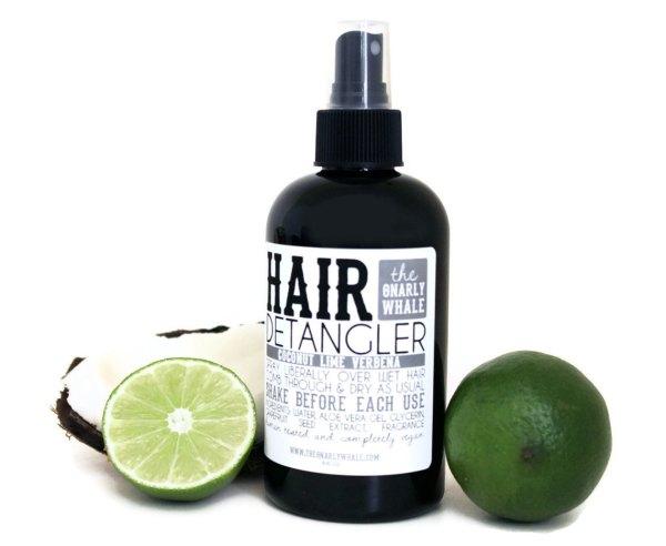 Hair Detangler
