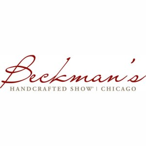Beckman_s_Square