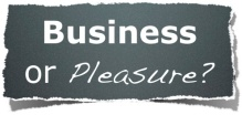 business-or-pleasure