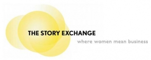 The_Story_Exchange_Logo