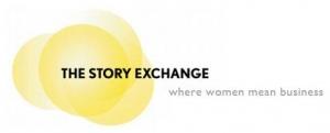 The_Story_Exchange_Logo