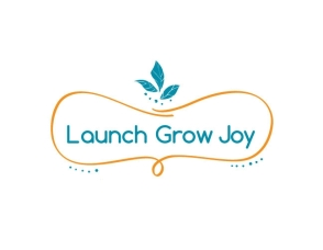 Launch-Grow-Joy