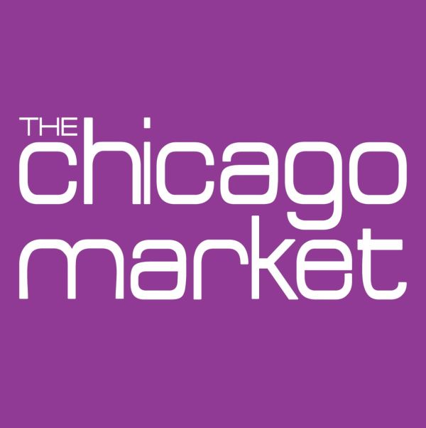 chicagomarketlogo