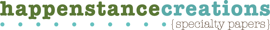 Happenstance-Creations-Logo
