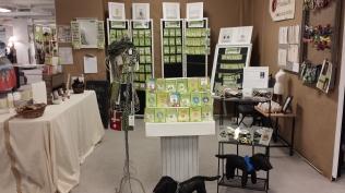 Tradeshow Jan. 2014 3