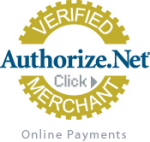 authorize.net_