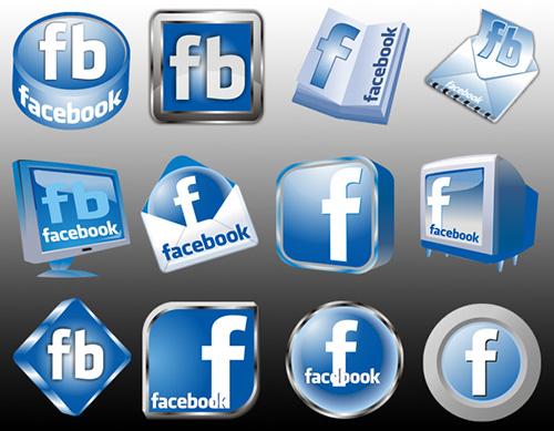 Facebook Sourcing Handmade, LLC