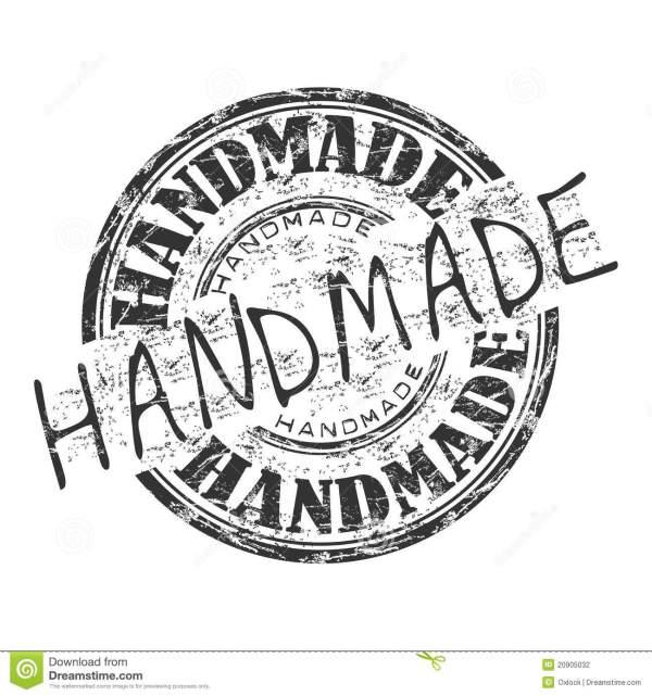 Handmade image