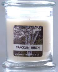 cracklinbirch