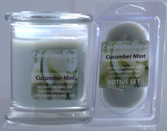 cucumbermintall