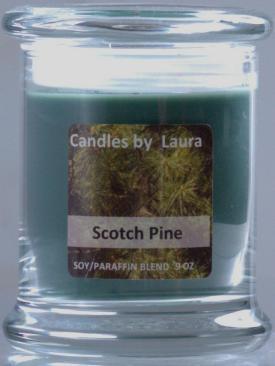 scotchpine