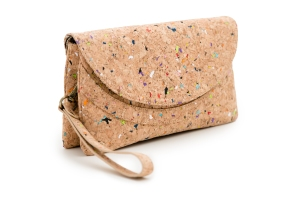 Cork Clutch Candy L2p_EkokamiProducts_020
