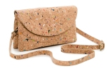 Cork Clutch Candy L2p_EkokamiProducts_023