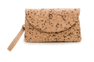 Cork Clutch Natural L2p_EkokamiProducts_009